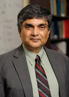 callas-professorship-Ghosh